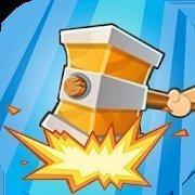 破碎锤世界app下载_破碎锤世界app最新版免费下载