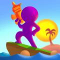水枪狙击破解版app下载_水枪狙击破解版app最新版免费下载