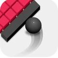 彩色球球3Dapp下载_彩色球球3Dapp最新版免费下载