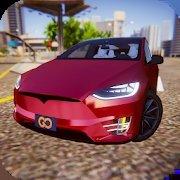 电动汽车模拟器app下载_电动汽车模拟器app最新版免费下载