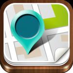 位置伪装大师app下载_位置伪装大师app最新版免费下载