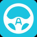 安代驾app下载_安代驾app最新版免费下载