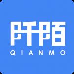 阡陌交通app下载_阡陌交通app最新版免费下载