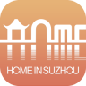 家在苏州app下载_家在苏州app最新版免费下载