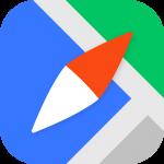 腾讯地图app下载_腾讯地图app最新版免费下载