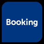 Booking.com缤客app下载_Booking.com缤客app最新版免费下载