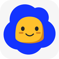 超级涂色app下载_超级涂色app最新版免费下载