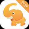 同业助手app下载_同业助手app最新版免费下载
