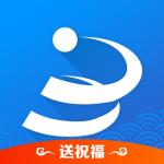 号码百事通app下载_号码百事通app最新版免费下载