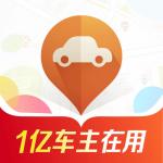 平安好车主app下载_平安好车主app最新版免费下载