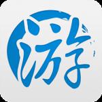 游天下app下载_游天下app最新版免费下载