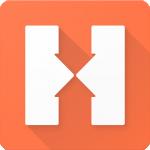 Hostelworldapp下载_Hostelworldapp最新版免费下载