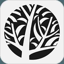 箭袋树app下载_箭袋树app最新版免费下载