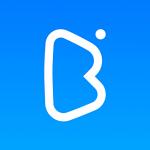 帮邦行司机app下载_帮邦行司机app最新版免费下载