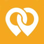 上橙地铁app下载_上橙地铁app最新版免费下载