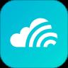 天巡旅行app下载_天巡旅行app最新版免费下载