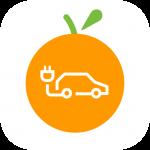 橘子租车app下载_橘子租车app最新版免费下载