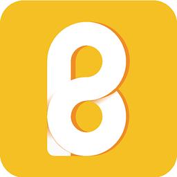 百米停车app下载_百米停车app最新版免费下载