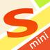 搜狗地图MINIapp下载_搜狗地图MINIapp最新版免费下载
