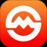 平安地铁app下载_平安地铁app最新版免费下载