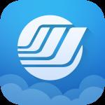 翔旅游app下载_翔旅游app最新版免费下载