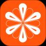 智能公交app下载_智能公交app最新版免费下载
