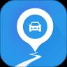 易路通app下载_易路通app最新版免费下载