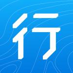 行者app下载_行者app最新版免费下载