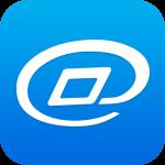 卡亭app下载_卡亭app最新版免费下载