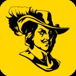 旅咖app下载_旅咖app最新版免费下载