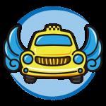 飞嘀打车app下载_飞嘀打车app最新版免费下载