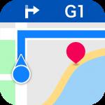 探途离线地图app下载_探途离线地图app最新版免费下载