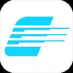重庆高速通app下载_重庆高速通app最新版免费下载