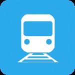 火车票查询购票app下载_火车票查询购票app最新版免费下载