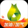 司集app下载_司集app最新版免费下载