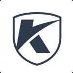 凯励程app下载_凯励程app最新版免费下载