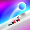 趣味跳跃app下载_趣味跳跃app最新版免费下载