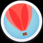 旅行箱app下载_旅行箱app最新版免费下载