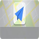 高德地图TV版app下载_高德地图TV版app最新版免费下载