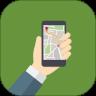 手机地图导航app下载_手机地图导航app最新版免费下载