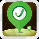 微信定位精灵app下载_微信定位精灵app最新版免费下载