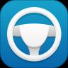 车载助手app下载_车载助手app最新版免费下载