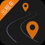 刹一脚司机出租车app下载_刹一脚司机出租车app最新版免费下载