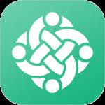 睦合达app下载_睦合达app最新版免费下载