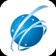 北斗星手机导航app下载_北斗星手机导航app最新版免费下载