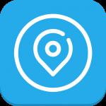 微代驾app下载_微代驾app最新版免费下载