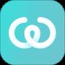 丸子地球app下载_丸子地球app最新版免费下载