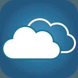 云上万能定位app下载_云上万能定位app最新版免费下载