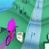 BikesHill游戏app下载_BikesHill游戏app最新版免费下载