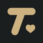 陪我旅行约会交友平台app下载_陪我旅行约会交友平台app最新版免费下载